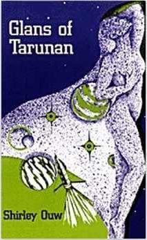 Glans of Tarunan